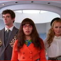 Ugly betty [3x o6]