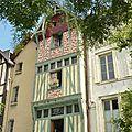 Troyes - GERARD (40)