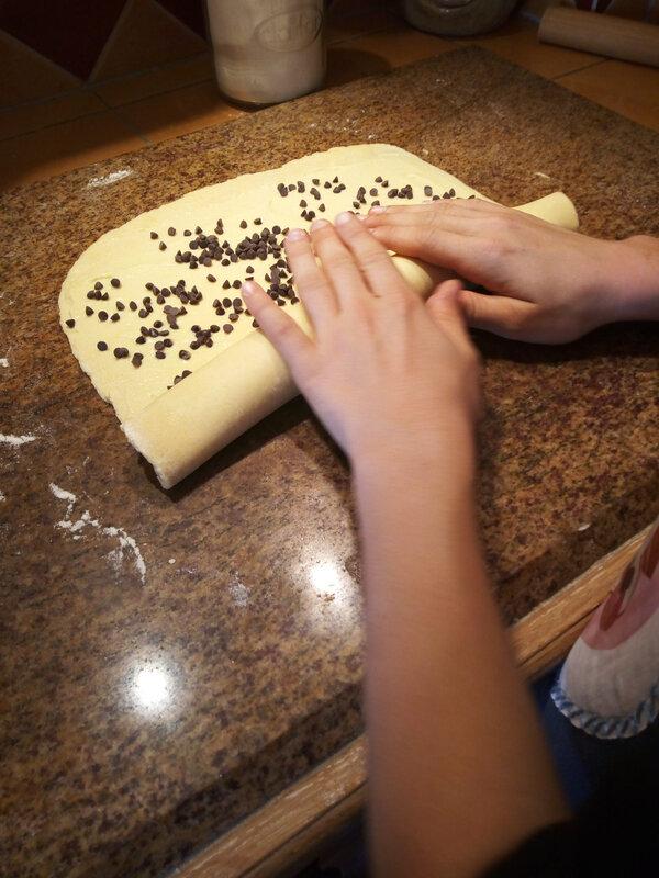 CAP pains au lait chocolat12