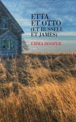 etta-et-otto-et-russell-et-james-1122030-264-432
