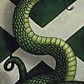 Puissant rituel du serpent