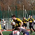 RCP15-RCT-R51