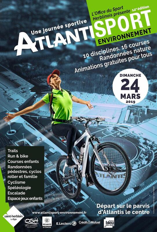 aff-atlantisport-2019-def-