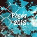 pages 2013
