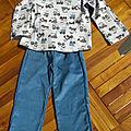 pyjama chantier (2)