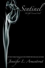 The Covenant #5 Sentinel Jennifer L