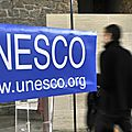 Unesco : faut-il continuer à cautionner ?