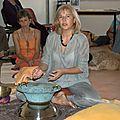 Bol Taoïste Ateliers