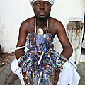 Medium votant maître marabout africain sérieux papa donwari: comment faire confiance aux forces occultes qui nous dépassent