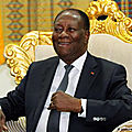 Côte d'ivoire : ouattara, un politicien hors pair ou un gros manipulateur ?