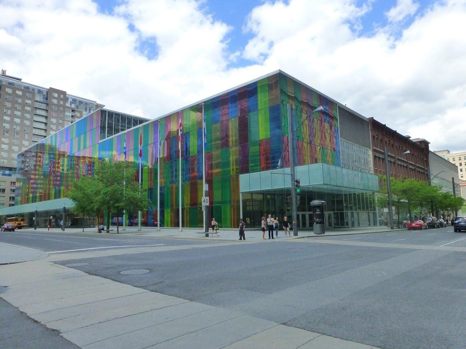 Montreal Downtown AG (237).JPG