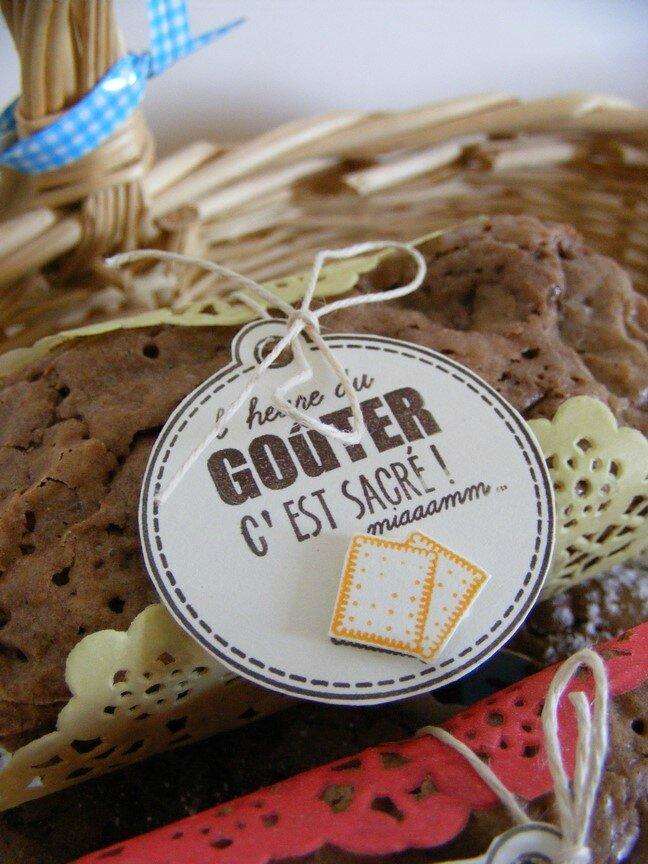 Estelle - Gouter au jardin 07 (Copier)