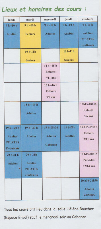 Horaires Gv 2019 001