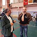 Tournoi des Fous 2019 (40) Christian Galy et Philippe Chalumeau