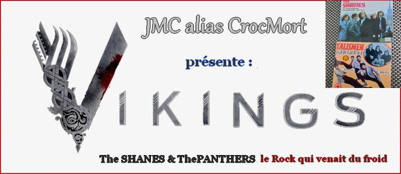 141-1412510_vikings-serie-logo-png