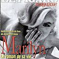 2000-09-30-le_figaro-france