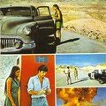 Zabriskie point de michelangelo antonioni