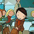 Festival du film d'animation - édition 2013 (volet 3)