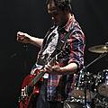 Spleenkin - Hazb'Rock Festival - Hazebrouck - 2012