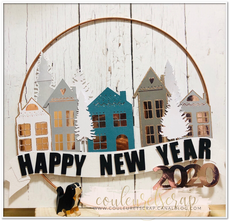 Couleuretscrap_Happy_New_Year
