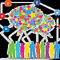 Les réseaux sociaux et ce que nous en attendons…