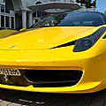 2011-Annecy Imperial-F458 Italia-178810-07
