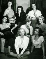 1949-05-09-LIFE_sitting-by_halsman-01-group-010-1a
