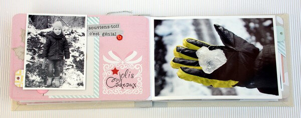 Mini Snow_SWC_Carnets de scrap (15)