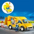 Bon plan playmobils
