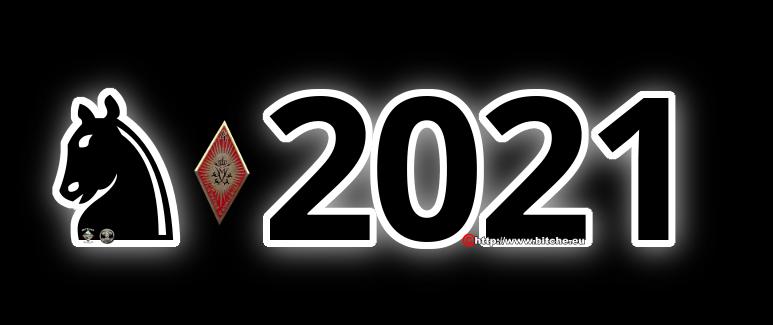 A ANNEE 2021 C