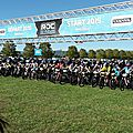 20151007_152730_resized (Copier)
