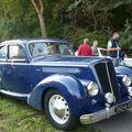 SALMSON S4-61 1950 Lipsheim (1)