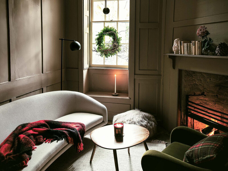 zara home christmas collection (10)