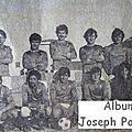 22 - pazzoni joseph - album n°274
