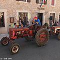 Photos JMP©Koufra 12 - Rando Tracteurs - 14 aout 2016 - 0259 - 001