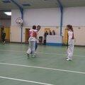 stage combat 19 01 2014 (47)