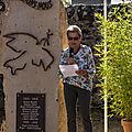 Inauguration monument aux morts 2018 09 02e3