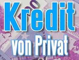 kreditangebot-zwischen-privatperson