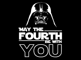 May The 4th Be With You ! – Lycée François Mauriac