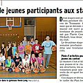 Basket club du pays d'alby