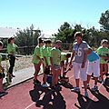 UNSS Sport Scolaire CREPS 18-09-13 (45)