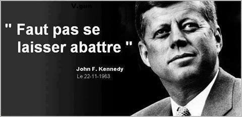 citations kennedy18314_n