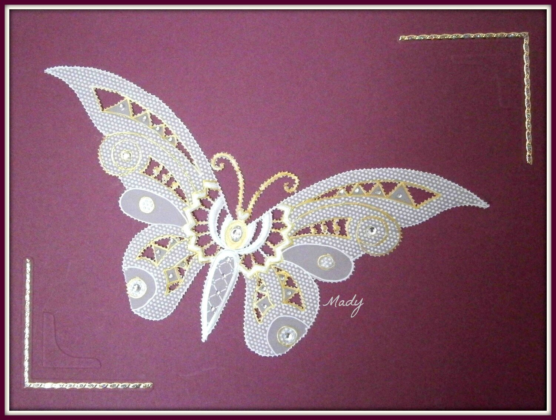 276 Papillon