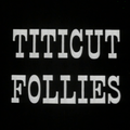 Titicut follies, 1967