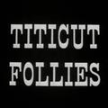 Titicut follies, 1967