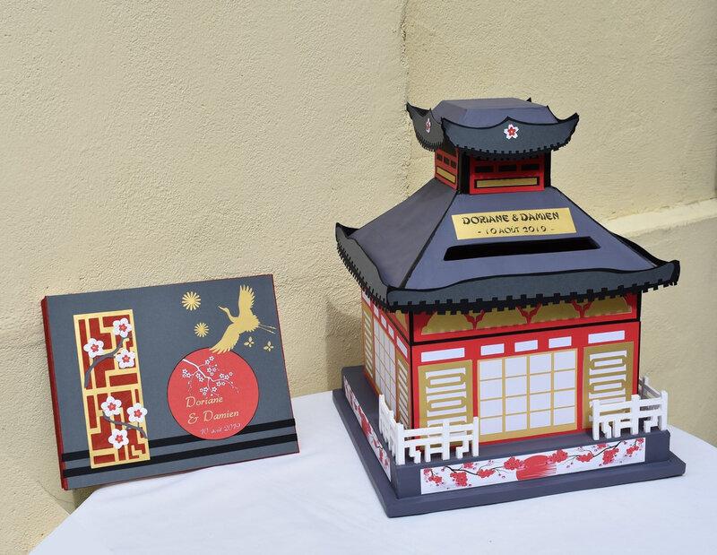 urne japon - idees et merveilles 1