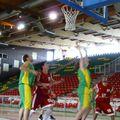 SM2-Vic-le-Comte-2011-03-10-10