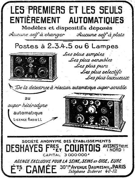 AVESNES-Deshayes-1