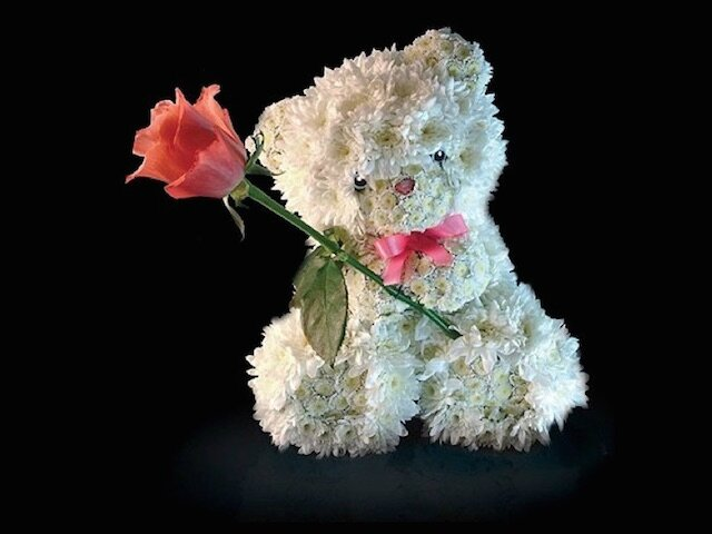 ours rose rose