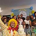 Organisation anniversaires casablanca et rabat 06 60 21 21 90